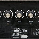 yamaha_controls