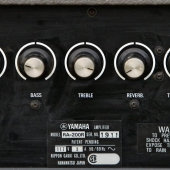 yamaha_controls