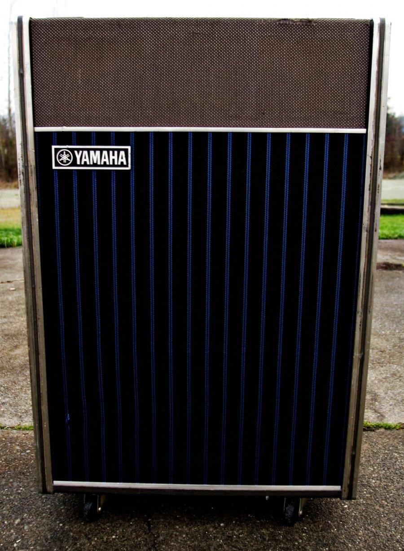 Yamaha R St Gear Top Speed