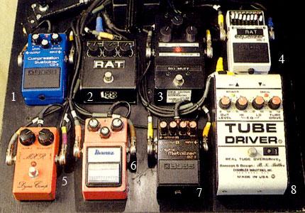 bell_pedals1.jpg