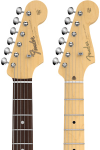 Guitars | Gilmourish Com - The largest David Gilmour tone