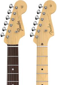 Fender P 52S Microphone Kit Fender Gitarhuset AS