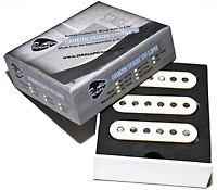 pickups the voodoo blues set feature a combination of the voodoo 69 neck and middle pickups and a slightly overwound bridge pickup for more output and mid range