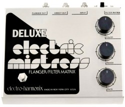 David Gilmour - Deluxe Electric Mistress