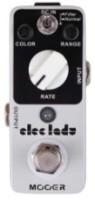 David Gilmour - Mooer ElecLady