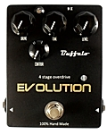 Buyer's Gear Guide - Buffalo FX Evolution