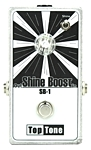 Buyer's Gear Guide - TopTone Shine Boost