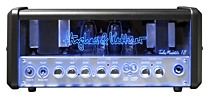 Buyer's Gear Guide - Hughes & Kettner Tubemeister 18