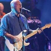 David Gilmour - 0001 Stratocaster