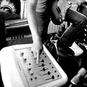 David Gilmour - Hi Fli