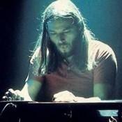 David Gilmour - Slide