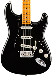 Buyer's Gear Guide David Gilmour Stratocaster