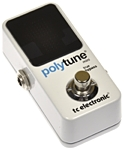 TC Poly Tune Mini