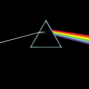 1972-75