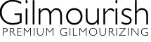 Gilmourish.Com – The largest David Gilmour tone resource on the net! logo