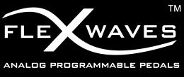 Flexwaves