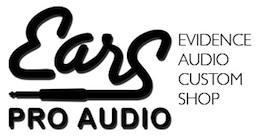 Pro Ears Audio