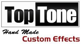 TopTone