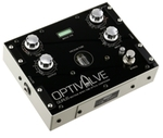 Gurus Amps Optivalve