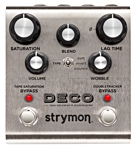Buyer's Gear Guide Strymon Deco