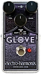 Buyer's Gear Guide - EHX Glove