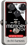 Buyer's Gear Guide - EHX Memory Boy