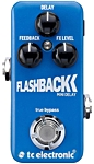 Buyer's Gear Guide - TC Flashback Mini