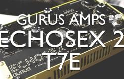 Echosex 2 T7E