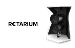 ALH Effects - Rotarium